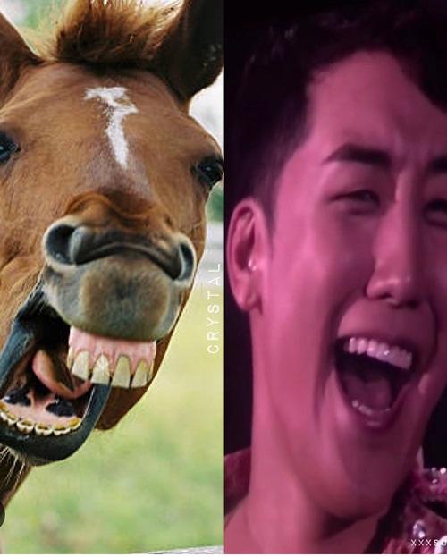anh-hot-sao-han-8-12-6