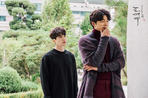 nhung-cap-nam-nam-lan-at-chuyen-tinh-nam-nu-trong-drama-han-3