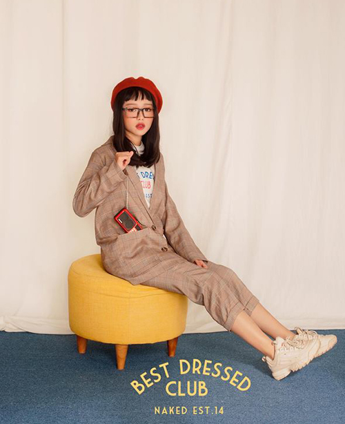 do-banh-beo-het-thoi-suit-ke-caro-cool-ngau-len-ngoi-7