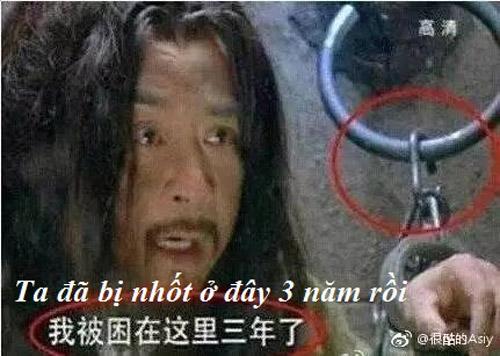 nhung-loi-thoai-thieu-muoi-ngo-ngn-trong-phim-hoa-ngu-6