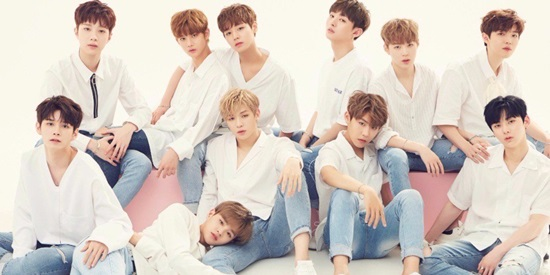 quiz-ban-thau-hieu-wanna-one-den-dau-5