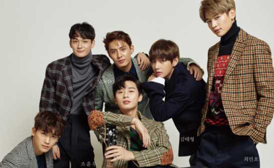 yoon-ah-duoc-2-my-nam-ho-tong-den-xem-concert-cua-bts-1