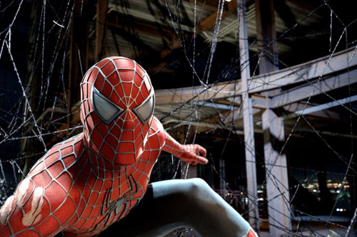 canh-it-nguoi-nho-den-lai-la-dinh-cao-ky-xao-trong-spider-man-3