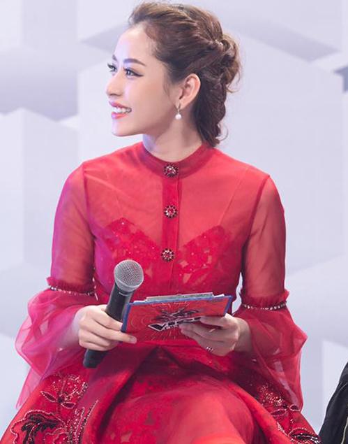 loat-anh-chup-len-chung-minh-chi-pu-co-goc-nghieng-khong-doi-thu-7