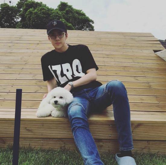 nhung-sao-han-so-huu-instagram-hot-nhat-2017-2