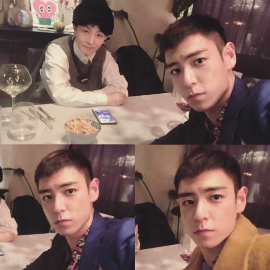 nhung-sao-han-so-huu-instagram-hot-nhat-2017-6