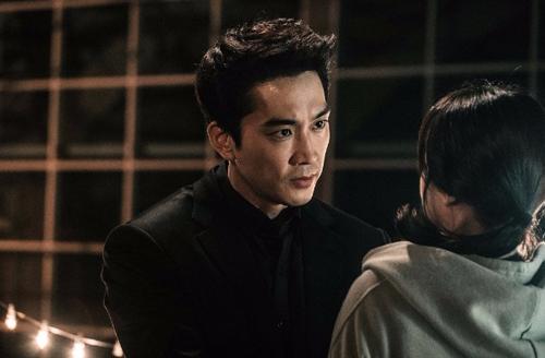 5-chang-trai-chun-bad-boy-van-nguoi-me-trong-phim-han