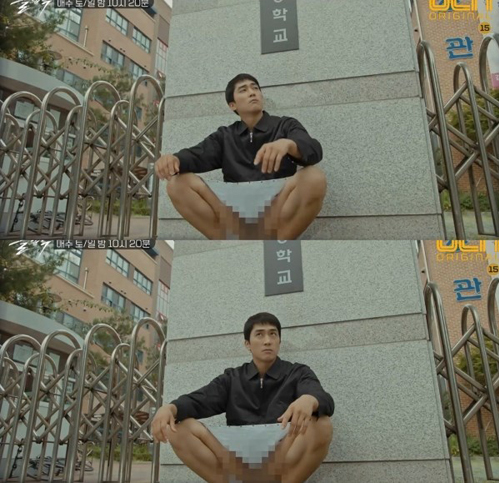 5-chang-trai-chun-bad-boy-van-nguoi-me-trong-phim-han-1