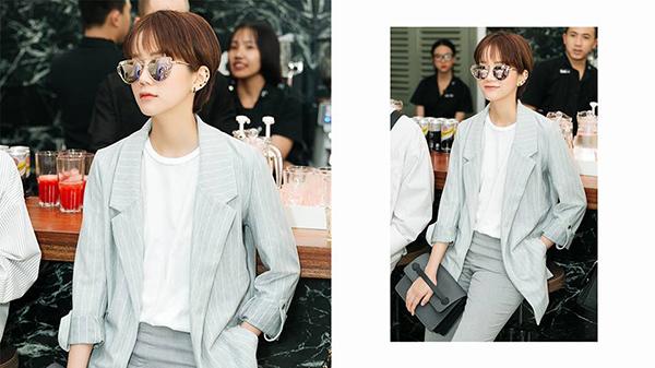 het-thoi-banh-beo-an-nguy-chuyen-mot-suit-dong-bo-nhu-trai-dep