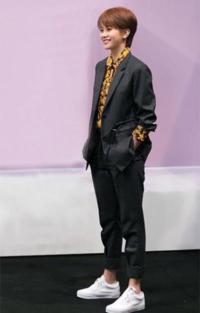 het-thoi-banh-beo-an-nguy-chuyen-mot-suit-dong-bo-nhu-trai-dep-1