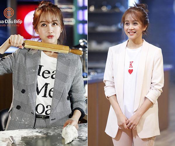 het-thoi-banh-beo-an-nguy-chuyen-mot-suit-dong-bo-nhu-trai-dep-2