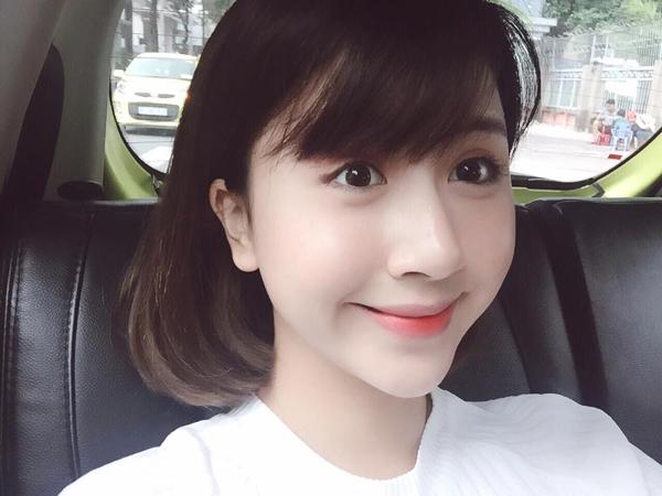 3-hot-girl-viet-co-da-moc-cang-bong-chang-kem-con-gai-han-9