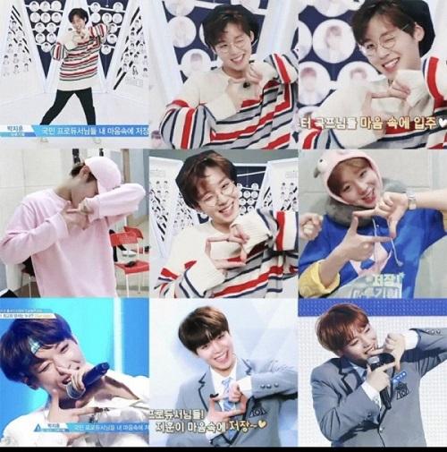 10-than-tuong-han-fan-muon-o-ben-vao-le-giang-sinh-10