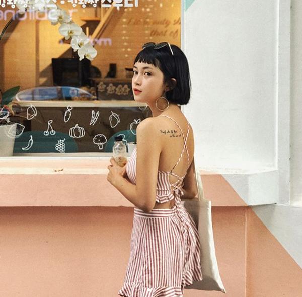 nang-mau-sai-thanh-hot-nhat-2017-xinh-chang-kem-doa-nhi-9