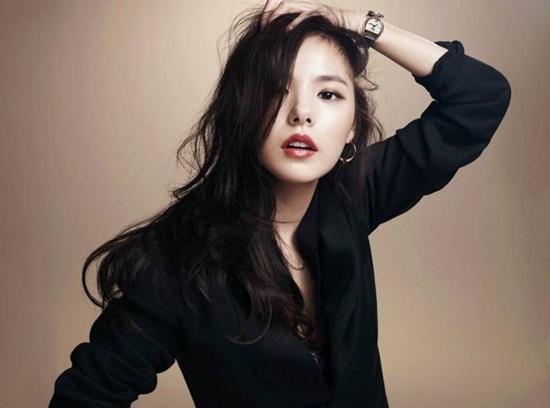 tae-yang-big-bang-cuoi-min-hyo-rin-vao-thang-2-2018-1