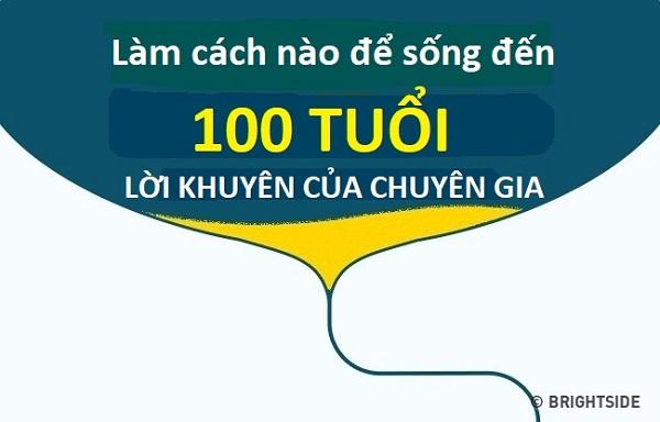 ban-tre-muon-song-den-100-tuoi-hay-lam-theo-11-cach-nay