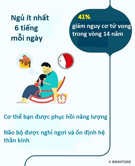 ban-tre-muon-song-den-100-tuoi-hay-lam-theo-11-cach-nay-9