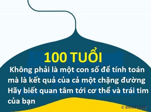 ban-tre-muon-song-den-100-tuoi-hay-lam-theo-11-cach-nay-12
