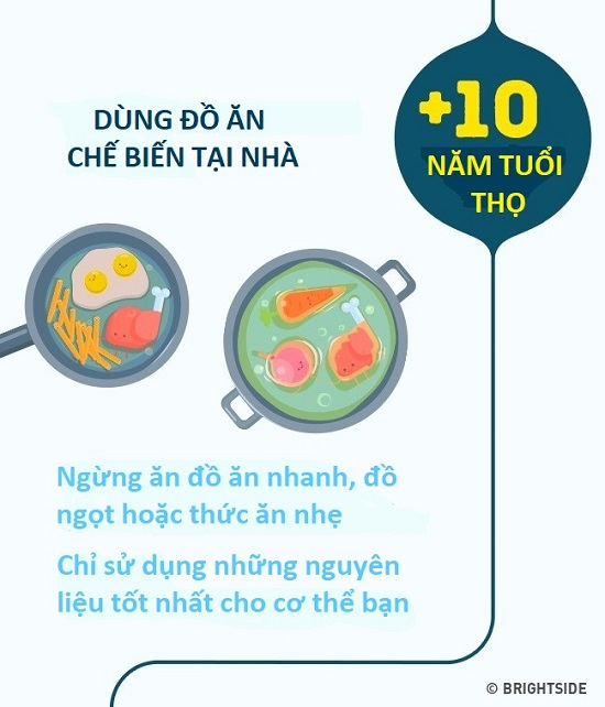 ban-tre-muon-song-den-100-tuoi-hay-lam-theo-11-cach-nay-1