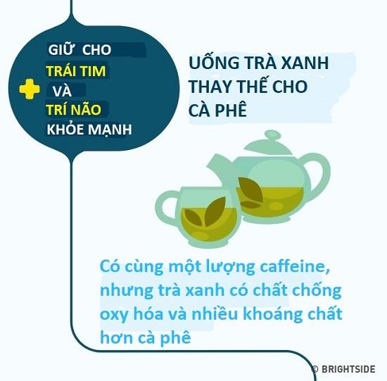 ban-tre-muon-song-den-100-tuoi-hay-lam-theo-11-cach-nay-2