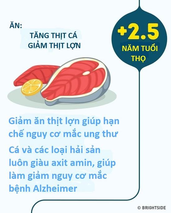 ban-tre-muon-song-den-100-tuoi-hay-lam-theo-11-cach-nay-3