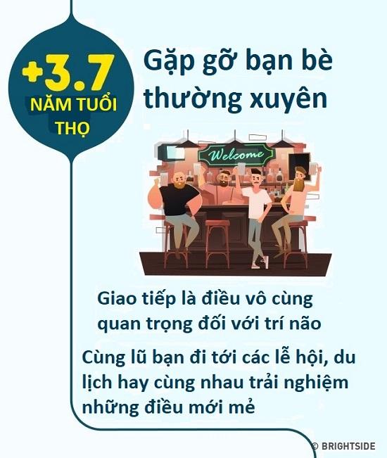ban-tre-muon-song-den-100-tuoi-hay-lam-theo-11-cach-nay-4