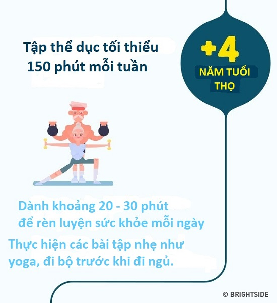 ban-tre-muon-song-den-100-tuoi-hay-lam-theo-11-cach-nay-5