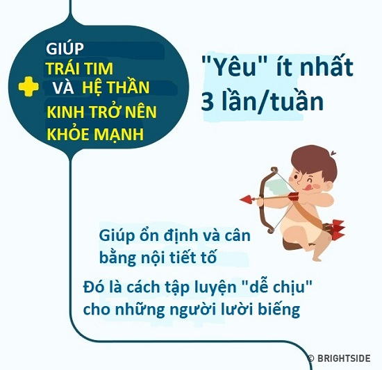 ban-tre-muon-song-den-100-tuoi-hay-lam-theo-11-cach-nay-6