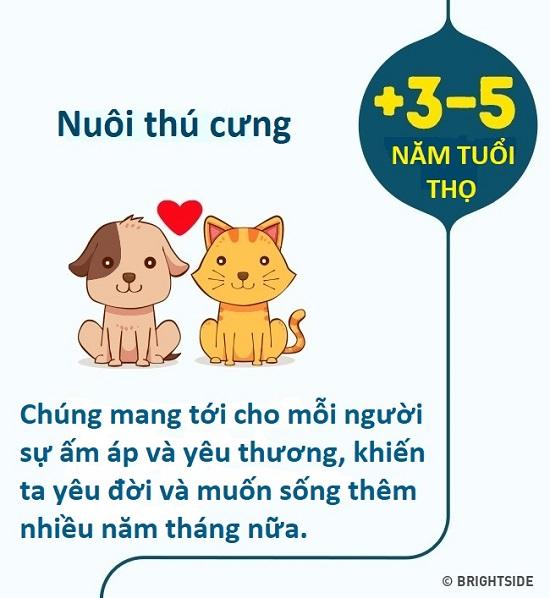 ban-tre-muon-song-den-100-tuoi-hay-lam-theo-11-cach-nay-7