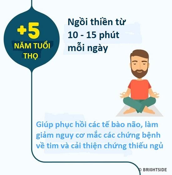 ban-tre-muon-song-den-100-tuoi-hay-lam-theo-11-cach-nay-8