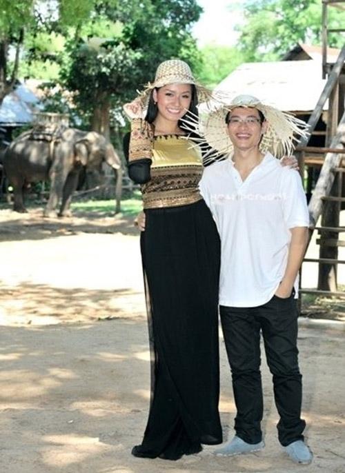 mai-phuong-thuy-dim-dep-dan-khach-moi-nam-7