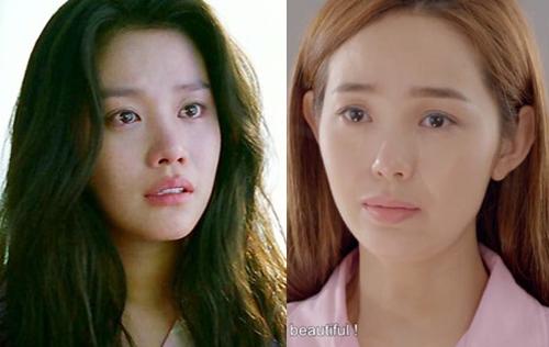 tao-hinh-phim-viet-remake-khong-kem-phien-ban-han-3