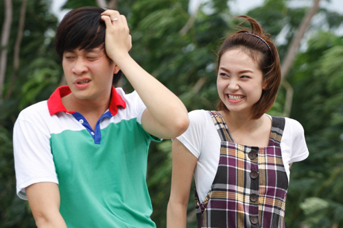 tao-hinh-phim-viet-remake-khong-kem-phien-ban-han-5