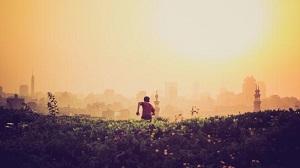Trắc nghiệm: Đi tìm điểm nổi trội trong tính cách của bạn