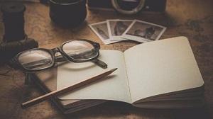 Trắc nghiệm: Đi tìm điểm nổi trội trong tính cách của bạn - 6