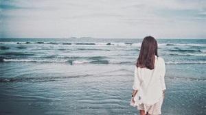 Trắc nghiệm: Đi tìm điểm nổi trội trong tính cách của bạn - 7