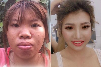 nhung-hien-tuong-dap-mat-xay-lai-gay-ban-tan-nhat-nam-2017