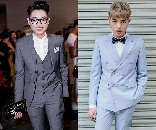 nhung-hien-tuong-dap-mat-xay-lai-gay-ban-tan-nhat-nam-2017-4