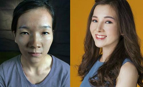 nhung-hien-tuong-dap-mat-xay-lai-gay-ban-tan-nhat-nam-2017-7