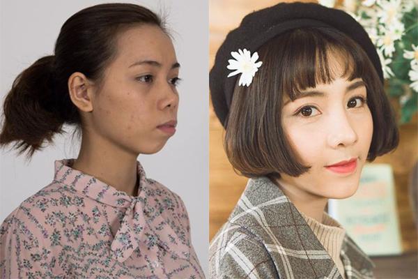 nhung-hien-tuong-dap-mat-xay-lai-gay-ban-tan-nhat-nam-2017-9