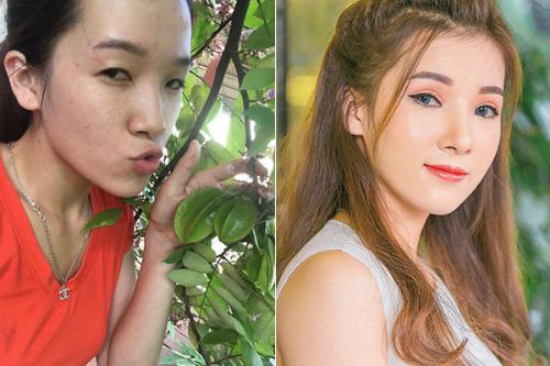 nhung-hien-tuong-dap-mat-xay-lai-gay-ban-tan-nhat-nam-2017-6