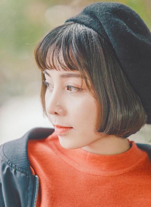 nhung-hien-tuong-dap-mat-xay-lai-gay-ban-tan-nhat-nam-2017-11