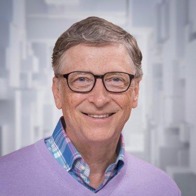 Cung hoàng đạo nào có nhiều tỷ phú lọt vào top 100 người giàu nhất thế giới 2017?