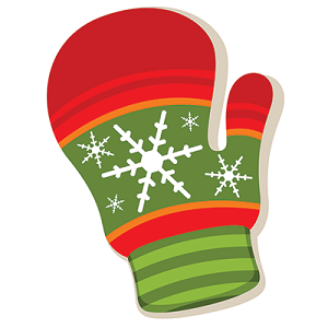 Trắc nghiệm: Bạn thích được tặng đôi găng tay mùa đông nào?
