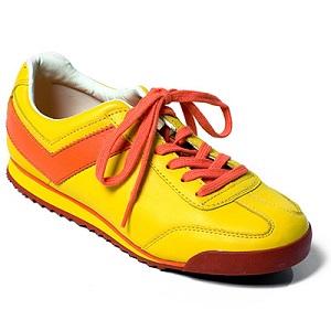 Trắc nghiệm: Bạn thích chiếc giày thể thao nào nhất? - 2