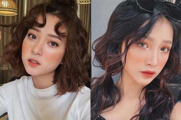 8 xu hướng làm đẹp khiến con gái Việt 'quay cuồng' suốt 2017