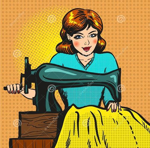 4 cô nàng hoàng đạo là mẫu người vợ lý tưởng trong mắt cánh mày râu - 2