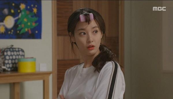 Joo Yeon từng nhiều lần đóng vai trong các bộ phim như Cười lên Dong-hae hay Reply 1997.