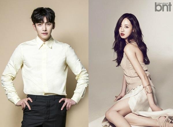 Tình sử của người đẹp Lee Joo Yeon - bạn gái G-Dragon - 1