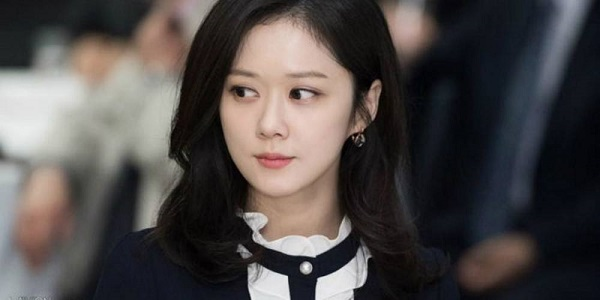 Loạt sao trẻ mãi không già của showbiz Hàn Quốc